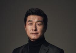 """[현장;뷰] '미저리' 김상중 18년만 무대 복귀 """"어쩌다 하게 됐는데 말입니다"""""""