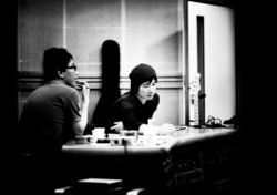 015B, 리메이크 프로젝트 마지막 곡 출격...'텅 빈 거리에서'