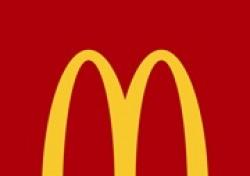 맥도날드도 가격 인상, 엇갈린 반응 나오는 이유