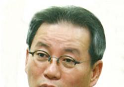 이호연 DSP 미디어 사장, 향년 64세로 눈 감다