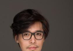 김준선, '불타는 청춘'의 '김광규 형' 모티브 신곡 '압구정 고시원' 공개
