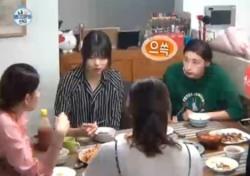 김사니 은퇴 당시 김연경 '이말'에 동료들 핀잔, 왜?