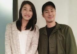 '식빵언니' 김연경을 수줍은 여자로 만든 男배우, 왜?