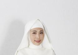 """[인터;뷰] '넌센스2' 윤나영 """"하나의 아이콘이 되고 싶어요"""""""