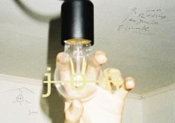 [음악읽기] 오존 'jon2' 불친절한 노래에 담긴 뮤지션의 친절함