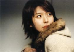 김소연, 이은주 기일 매해 챙길 정도로 각별했다는데..
