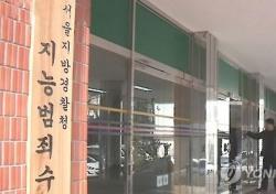 강북구 도시관리공단, 누구의 입김 불었나