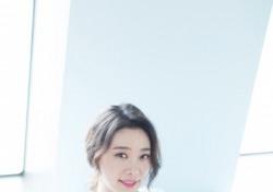 [인터;뷰] ②  '그림 그리는 배우' 김히어라가 약자를 지키는 법