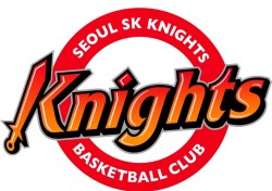 [프로농구] 서울SK, KBL 선수연고제 시행 후 첫 연고선수 등록