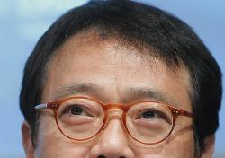 """""""조준 잘해야.."""" 명지전문대 교수진 성추문"""