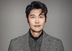 """[현장;뷰] 류정한 """"'닥터지바고' 배우로서 힘든 공연"""""""