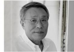 황석영, 프랑스 문학 거장과 만난다 '특별 대담'