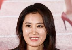 """[현장;뷰] 임순례-문소리, 성평등센터 설립 앞장...""""김기덕 조재현 사태 재발 방지"""""""