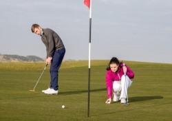 양대 골프협회, 쉬워진 새 골프룰 발표