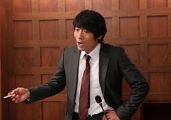 박훈 변호사 실제로 만나본 후 박원상이 한 말은?
