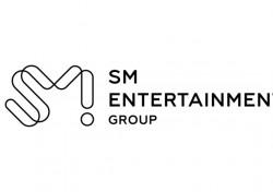 SM 끝없는 확장...키이스트+FNC애드 인수