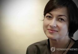"""박칼린 """"배우 뒷조사 한다"""" 사람 가리는 이유 보니"""