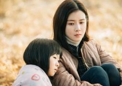 """[인터;뷰] 이보영 """"모성애 강요에 반발심...고민 많았다"""""""