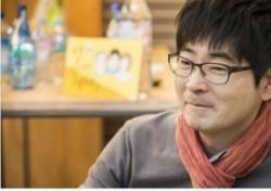 탁현민, 남북 실무접촉 참여..또 언급되는 저서 논란 왜?