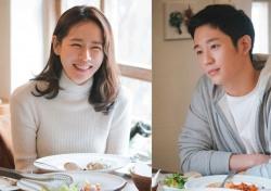 [방송 잇 수다] 사랑의 다양한 얼굴…봄맞이 신작 드라마 풍성