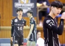 2018 KUSF 대학배구 U-리그, 신인왕 후보는 누구?