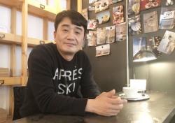 """[인터;뷰] 가족뮤지컬 대가 허승민 """"아이에게 배웁니다"""""""