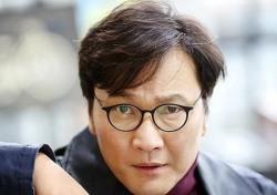 김태훈, 제자 성폭행 혐의에 한다는 해명이…