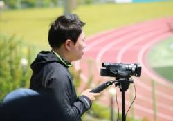 [정종훈의 빌드업] (38) '비디오 스카우팅 시스템'을 구축한 청년 사업가