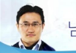 [남화영의 오거스타 통신] 마스터스 챔피언의 불운한 타수 열전