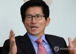 """""""운동권 황태자"""" 한국당 서울시장 후보 김문수, 측근이 밝힌 이면이란?"""