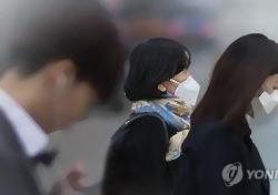 미세먼지 마스크도 허위광고가 있다고? 제대로 착용하려면…