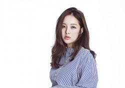황보라, '김비서가 왜 그럴까' 출연 확정… 박서준·박민영 호흡
