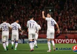 [축구] '원정 깡패'로 거듭난 수원의 고민거리