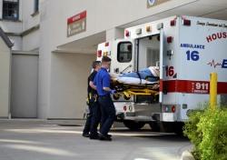 국립중앙의료원 간호사, 태움 가능성 없나?