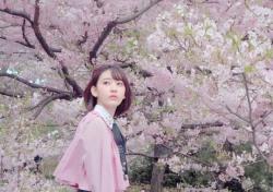 '프로듀스48' 여론 반응 거센 '이유'