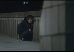 [그래 이 장면] '나의 아저씨'가 드러낸 이지은의 진면목