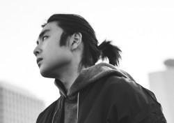 래퍼 김태균 '녹색이념 앙코르 콘서트' 1분 만에 매진