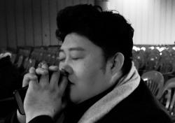 '팬텀싱어2' 안세권, 드라마 '부잣집 아들' OST곡 '순애보' 발표 화제