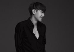 박효신, 앨범 미루고 뮤지컬 택한 이유?