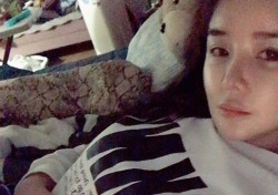 박봄 향한 'PD수첩'이 쏘아올린 공…여론은 극과 극