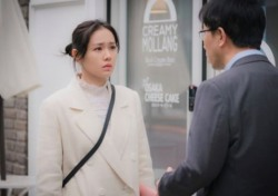 """[갑질 사회] ③ """"당당히 맞서라""""…사이다 캐릭터는 대리만족일 뿐?"""