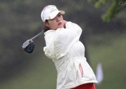 인주연-김소이-임은빈, NH투자증권 챔피언조 첫승 대결