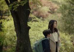 [신작보고서] '시크릿 마더' 명품과 아류 사이…송윤아 끌고 김소연 밀고