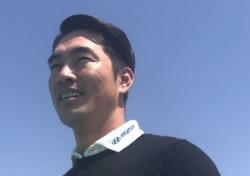 JGTO 10년차 김형성의 일본투어 생존기