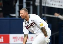 [프로야구] '초이스 끝내기 홈런' 넥센, KIA에 8-7 승리 '전날 패배 설욕'