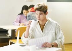 [방송 잇 수다] 조재현·오달수·이서원까지…tvN의 악몽, 돌파구는?