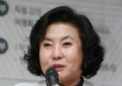 한복계 거장 이영희 별세, 노무현 황금 두루마기 제작 주인공