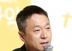 """[현장;뷰] '어바웃 타임' PD """"이서원 대체 배우 섭외中.. 스태프도 인력 추가"""""""