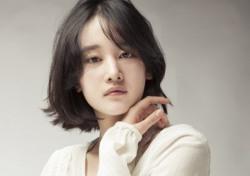 '버닝' 전종서, 수위 높은 파격 노출 연기로 데뷔, 어떤 캐릭터?
