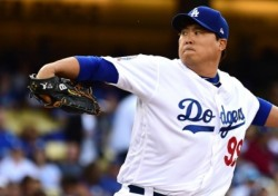 [MLB] 최악의 부진에 빠진 다저스, 반등 가능할까